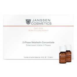 2-phase-whitening-serum-janssen-1