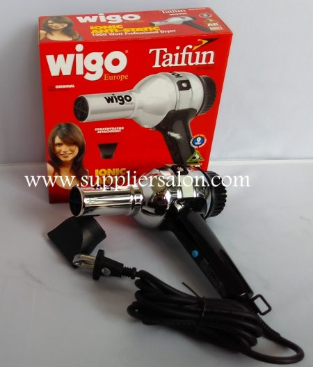 wigo.hairdryer-watermark