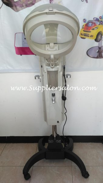 Alat Steamer Micromist CME-07L