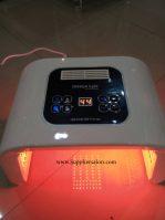 Alat PDT LED Portable SA-132 Red