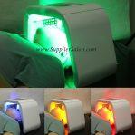 Alat PDT LED Portable SA-132 Treatment - Copy