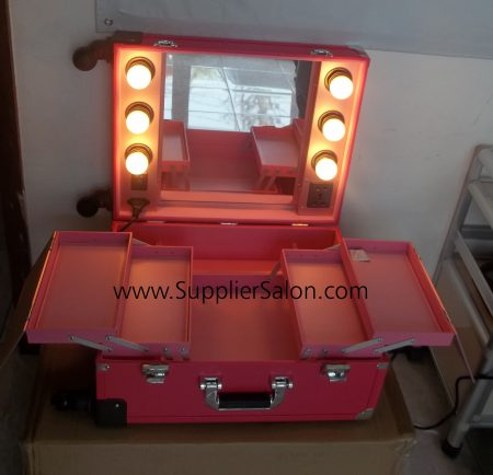 Beauty-Case-Lampu-Trolley-HL-0017