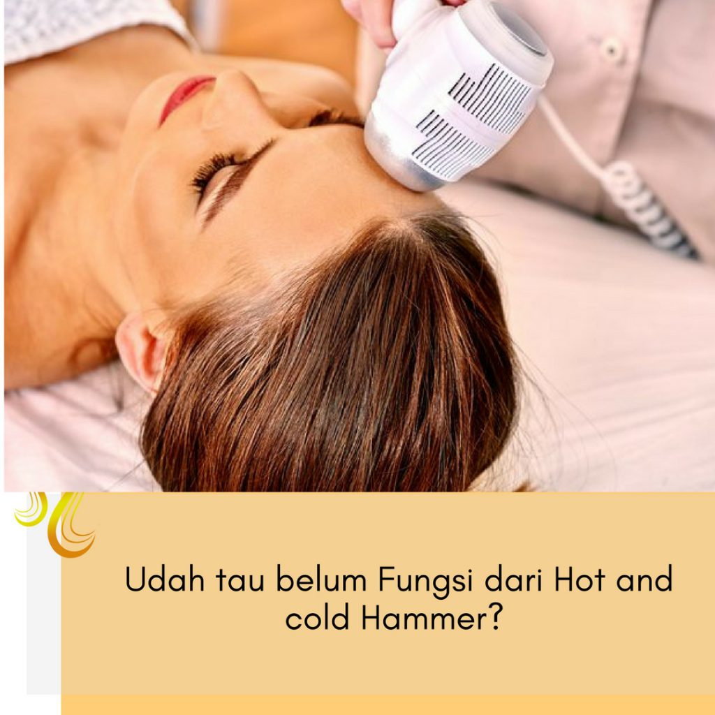 fungsi-hot-cold-hammer