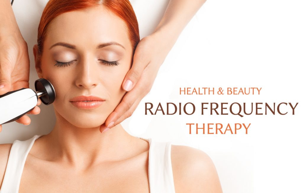 radio-frequency-therapy