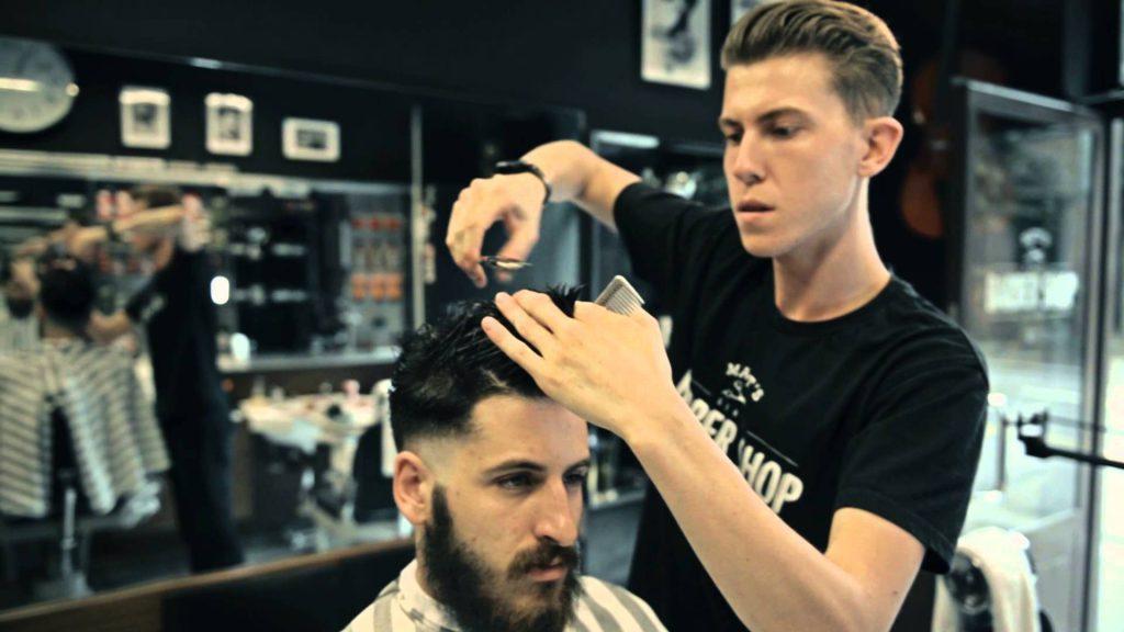 7-tips-memulai-usaha-bisnis-barbershop-pangkas-rambut