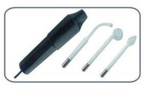 hf-tools-n-aksesories