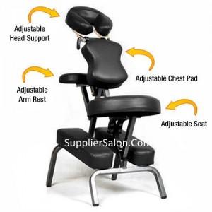kursi-pijat-punggung-bm2h-1-w-300x300
