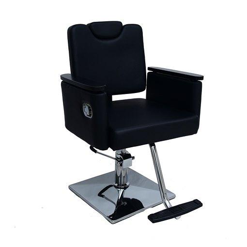 Kursi Barber LHD 5330  a5f241a799