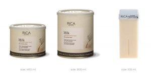 rica-milk